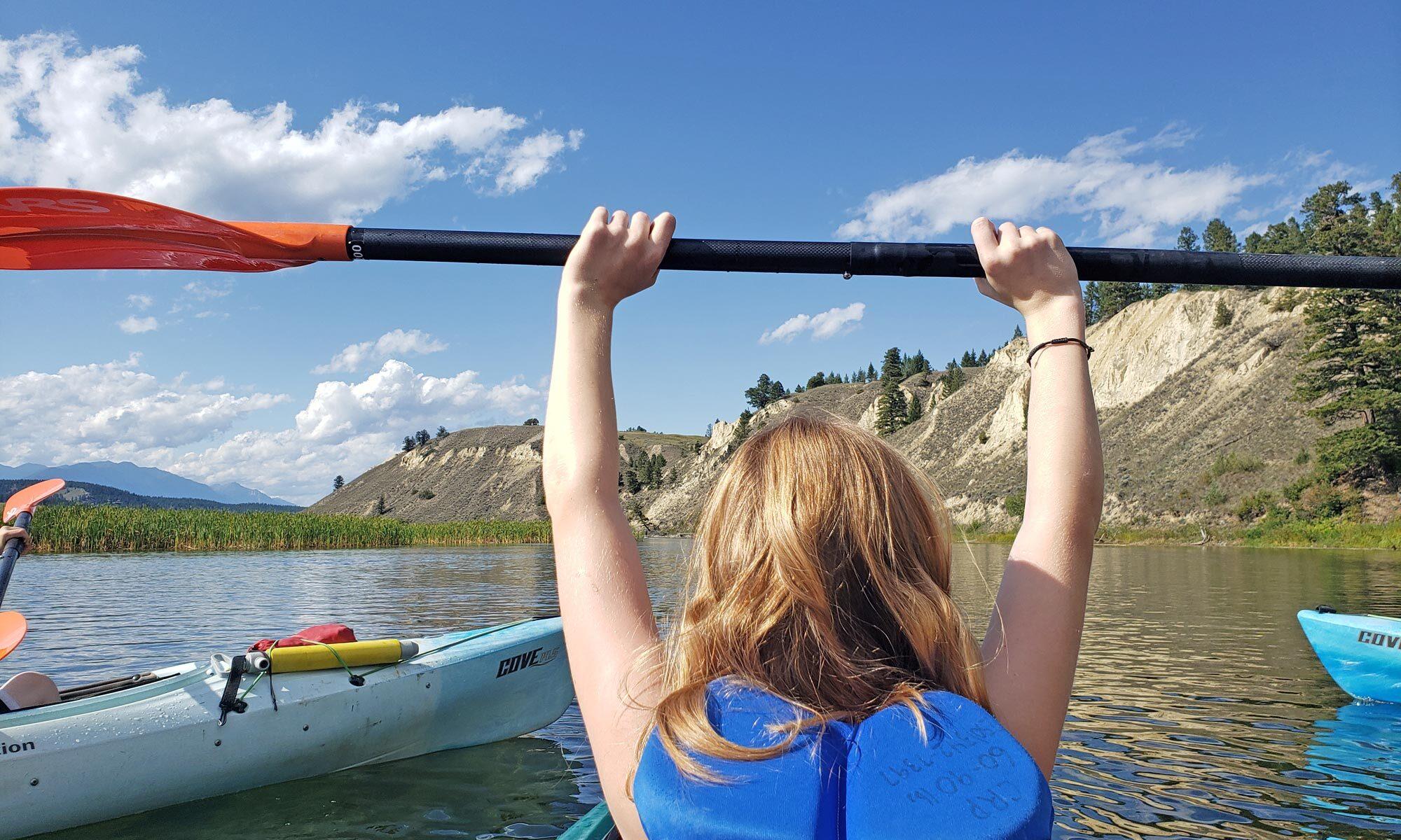 Kootenay and Columbia Valley Lake Homes for Sale