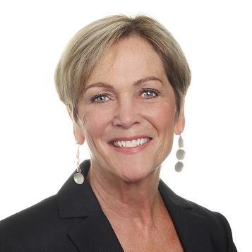 Tracy Carson Invermere real estate agent